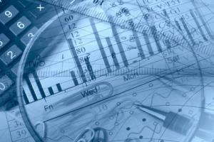Jusqu'où la production comptable est-elle automatisable ?