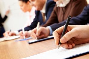 La gestion comptable des professions libérales : spécificités des organismes de formation