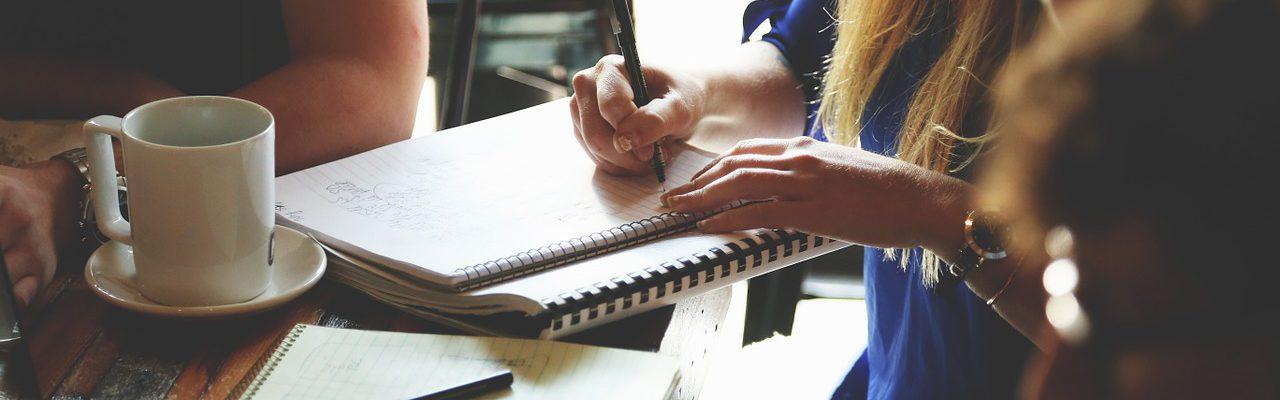 Conseils comptables et financiers