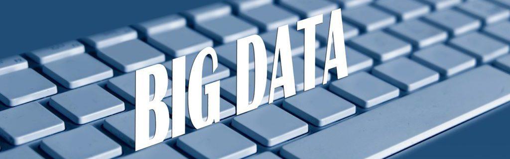 Le Big Data entre dans le monde de la fiscalité