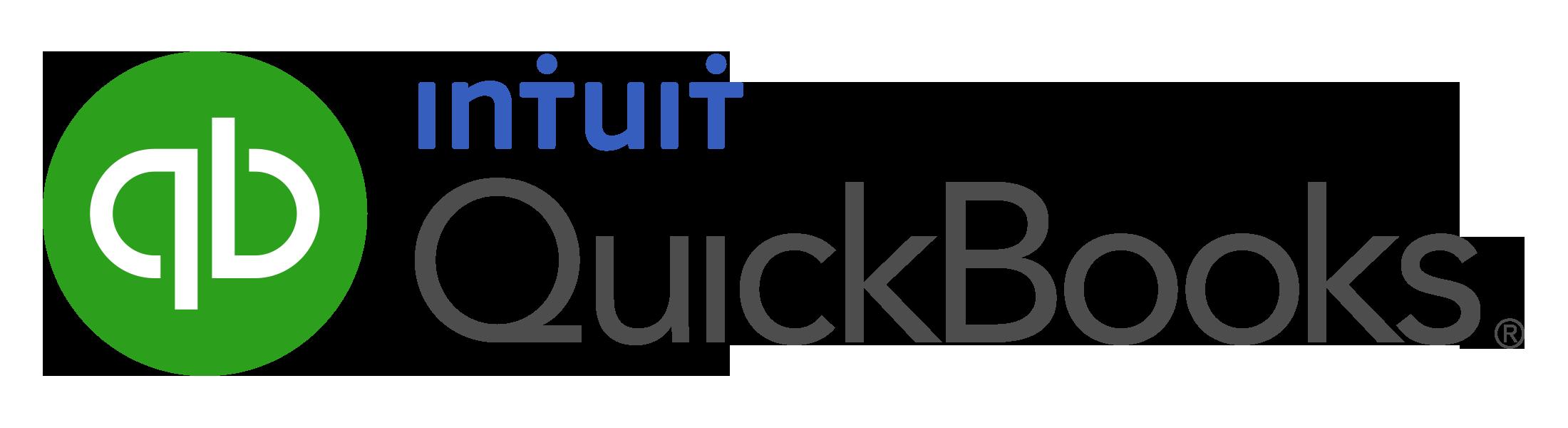 CDEGRILART Expert : Membre certifié du Cercle des Experts QuickBooks ®