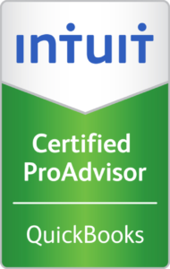 certified-proadvisor.generated.2x