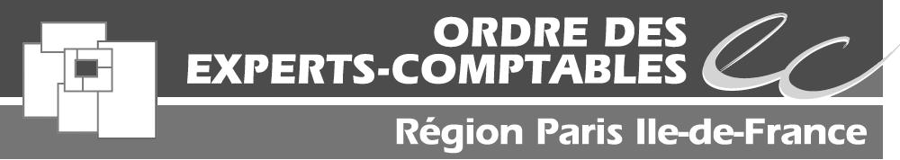 logo_oec_pidf_gris