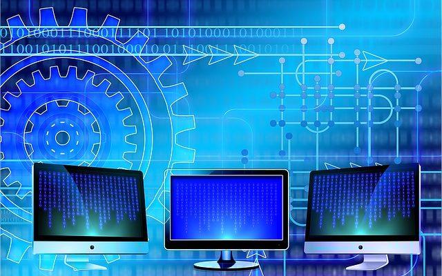 ETI : 3 leviers essentiels pour digitaliser votre comptabilité