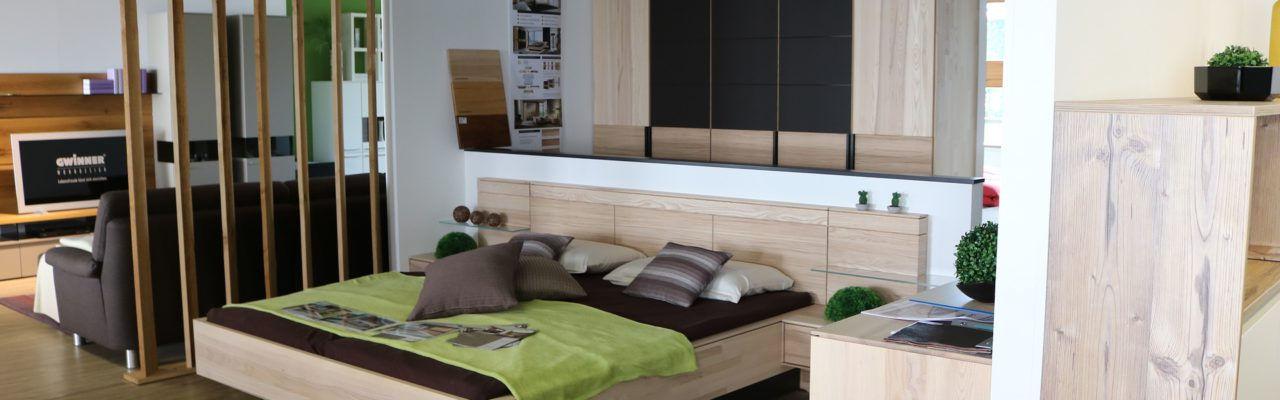 bien pr parer sa location en meubl de tourisme partie 2 cabinet degrilart. Black Bedroom Furniture Sets. Home Design Ideas