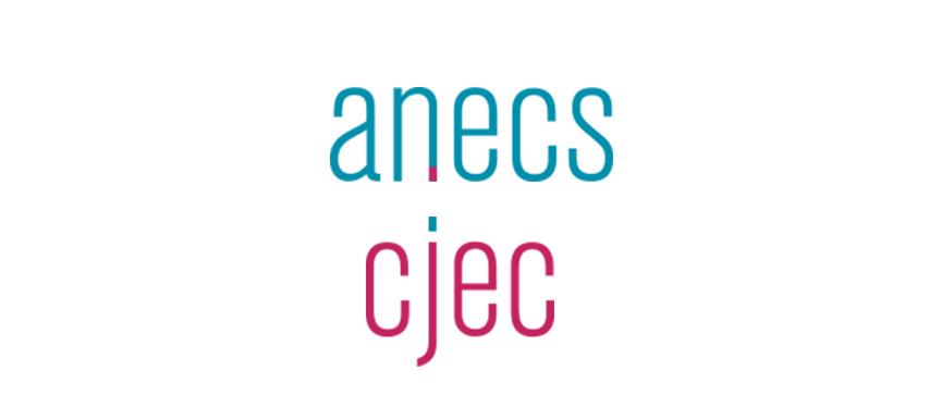 ANECS et CJEC : les jeunes s'engagent dans le numérique !