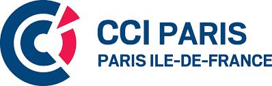 Le Cabinet DEGRILART à la journée «Rencontres EXPORT 75» organisée par la CCI