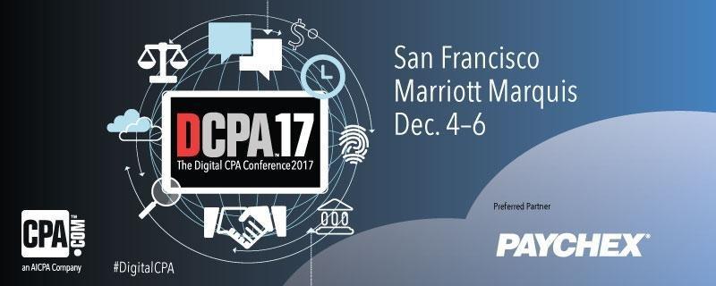 Le cabinet DEGRILART à San Fransisco pour la DCPA17