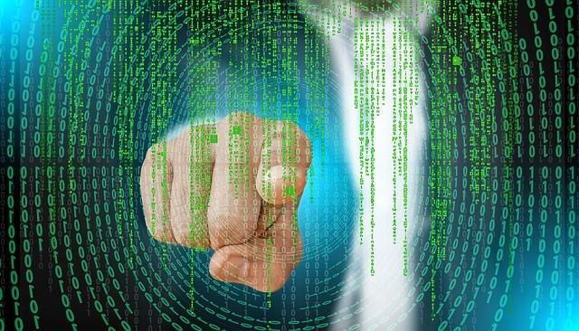 L'expert-comptable : futur DPO de ses clients ?