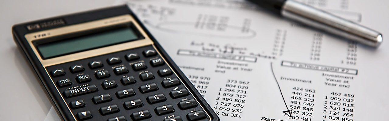 L'expert-comptable, partenaire privilégié de la gestion d'entreprise par l'analyse financière
