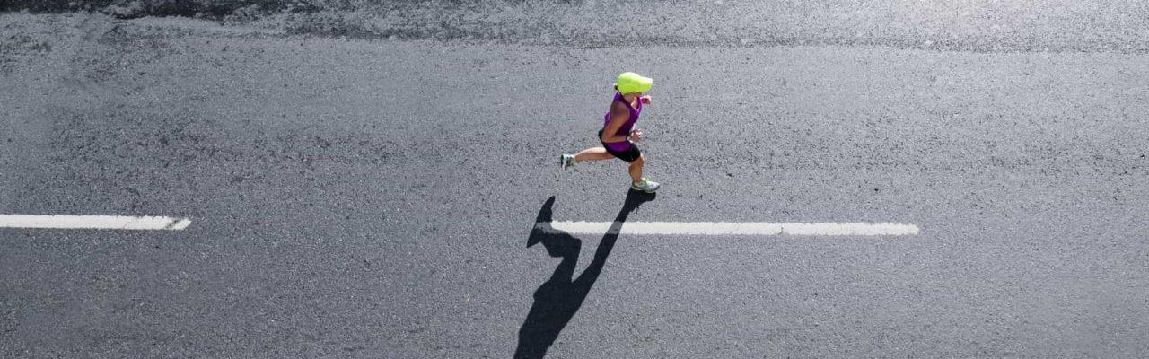 Le parcours de Marathon man : De la notice au mémoire