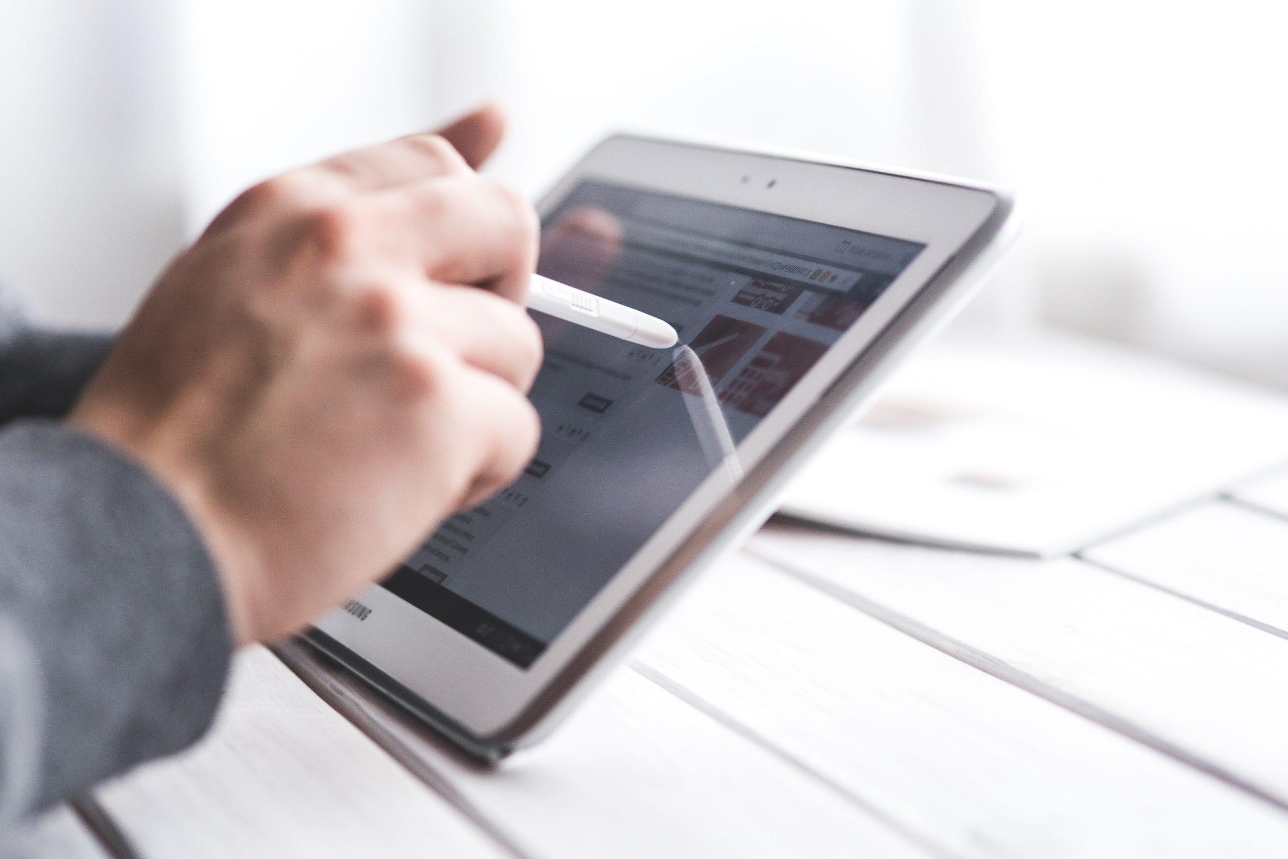 Digitalisation de la comptabilité : enjeux et perspectives pour les professionnels