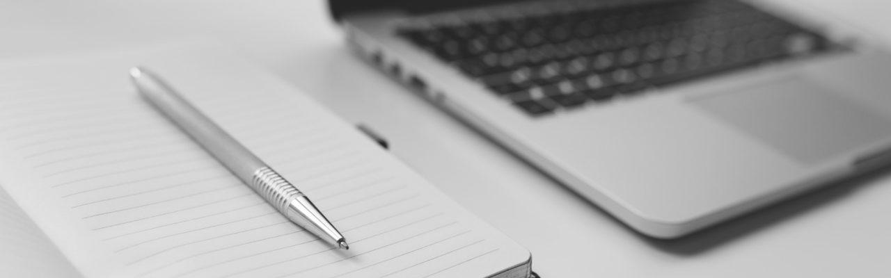 Conseils en organisation et coaching financier
