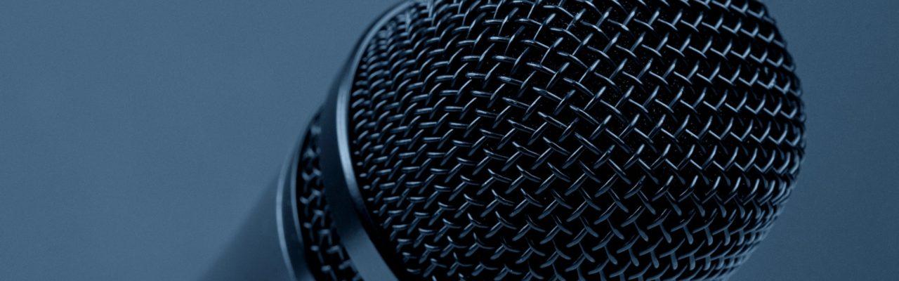 L'importance de l'éloquence pour réussir une soutenance de mémoire