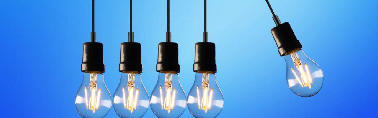 #PlanBleu réactivé au service de nos entrepreneurs !