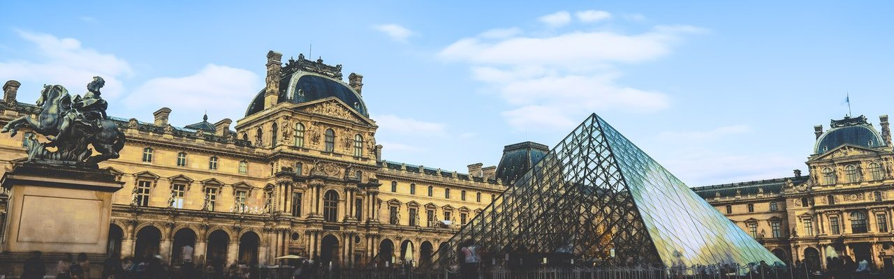 TOP 5 reasons to hire a chartered accountant when you open your subsidiary firm in France